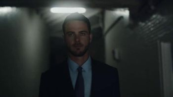 Express TV Spot, 'Legend in the Making' Featuring Kris Bryant - Thumbnail 4