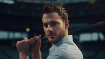 Express TV Spot, 'Legend in the Making' Featuring Kris Bryant - Thumbnail 8