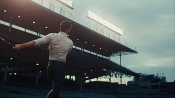 Express TV Spot, 'Legend in the Making' Featuring Kris Bryant - Thumbnail 9