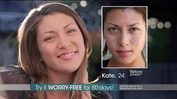 Proactiv TV Spot, 'Deep Cleansing Power' Featuring Julianne Hough - Thumbnail 9