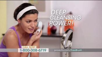 Proactiv TV Spot, 'Deep Cleansing Power' Featuring Julianne Hough - Thumbnail 3