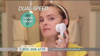 Proactiv TV Spot, 'Deep Cleansing Power' Featuring Julianne Hough - Thumbnail 4