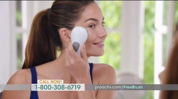 Proactiv TV Spot, 'Deep Cleansing Power' Featuring Julianne Hough - 449 commercial airings