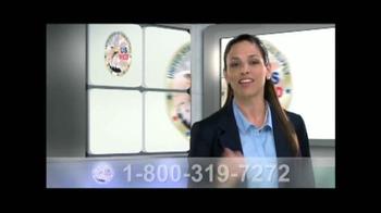 United States Medical Supply TV Spot, 'Nueva medidor de glucosa' [Spanish] - Thumbnail 2