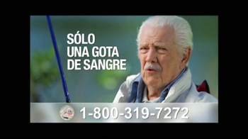 United States Medical Supply TV Spot, 'Nueva medidor de glucosa' [Spanish] - Thumbnail 4