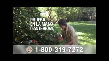 United States Medical Supply TV Spot, 'Nueva medidor de glucosa' [Spanish] - Thumbnail 7
