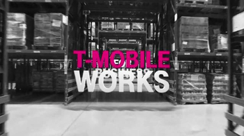 T-Mobile TV Spot, 'Everyone in Your Business' - Thumbnail 1