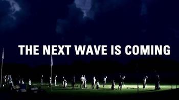Web.com TV Spot, '2016 Web.com Tour Finals: The Next Wave' - 173 commercial airings