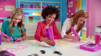 Orbeez Crush and Draw TV Spot, 'No Limits'