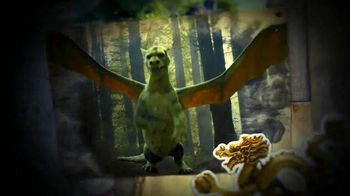 Pete's Dragon - Alternate Trailer 27