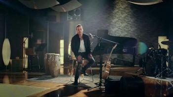 Sprint TV Spot, 'Llévate un Samsung Galaxy S7' con Prince Royce [Spanish]