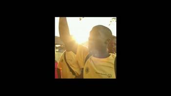 Microsoft Cloud TV Spot, 'Special Olympics: Be a Champion' - Thumbnail 10