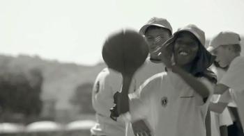 Microsoft Cloud TV Spot, 'Special Olympics: Be a Champion' - Thumbnail 6