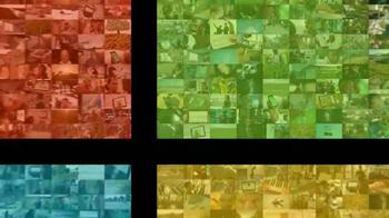 Microsoft Cloud TV Spot, 'Special Olympics: Be a Champion' - Thumbnail 9