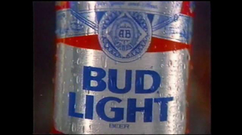 Bud Light TV Spot, 'Ring of Fire' - Thumbnail 4