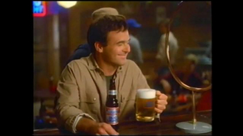Bud Light TV Spot, 'Ring of Fire' - Thumbnail 8