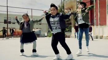 H&M TV Spot, 'Back to School: School Yard Dance Off' - Thumbnail 2
