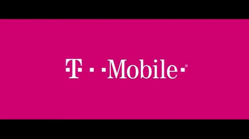 T-Mobile TV Spot, 'Halfway Around the World' - Thumbnail 1