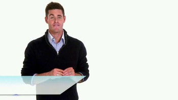 The More You Know TV Spot, '2016 Olympics: Voting' Featuring David Boudia - Thumbnail 1