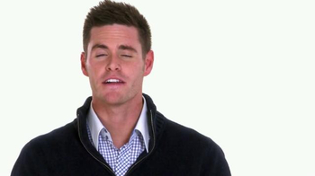The More You Know TV Spot, '2016 Olympics: Voting' Featuring David Boudia - Thumbnail 4