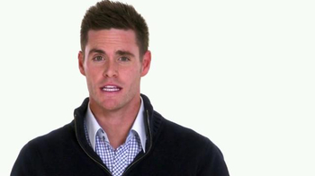 The More You Know TV Spot, '2016 Olympics: Voting' Featuring David Boudia - Thumbnail 6