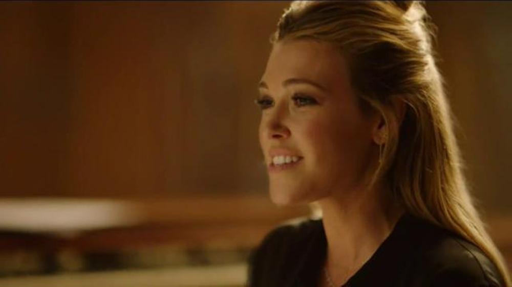 Rachel Platten Tv Commercials Ispottv