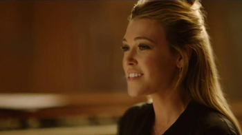 Nationwide Insurance TV Spot, 'Songs for All Your Sides' Ft. Rachel Platten
