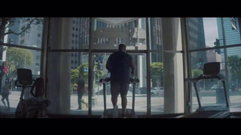 Subway TV Spot, 'The Appetite for Better Is Everywhere' - Thumbnail 1