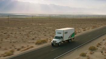 Enterprise TV Spot, 'One Giant Rollout' Featuring Joel McHale - Thumbnail 1