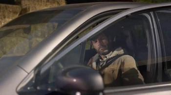 Honda Ridgeline TV Spot, 'New Rules' - Thumbnail 3