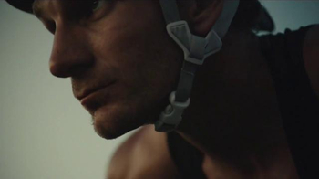 BMW Performance Wheelchair TV Spot, 'Built For Gold' Featuring Josh George - Thumbnail 7
