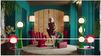The Venetian TV Spot, 'Orologio' Song by Mina - Thumbnail 5