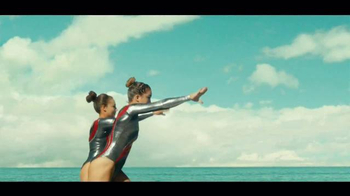 Bridgestone TV Spot, '2016 Road to Rio' - Thumbnail 2