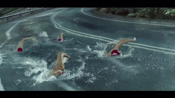 Bridgestone TV Spot, '2016 Road to Rio' - Thumbnail 3