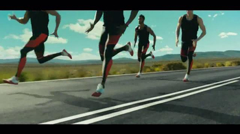 Bridgestone TV Spot, '2016 Road to Rio' - Thumbnail 4