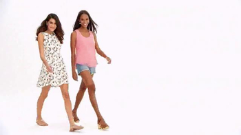 Macy's One Day Sale TV Spot, 'Sportswear for Him and Her' - Thumbnail 7
