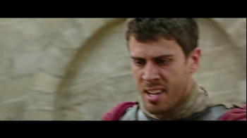 Ben-Hur - Alternate Trailer 13