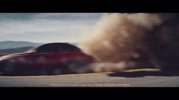 2016 BMW 320i TV Spot, 'Dynasty' - Thumbnail 1
