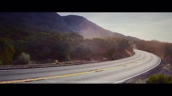 2016 BMW 320i TV Spot, 'Dynasty' - Thumbnail 2
