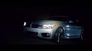 2016 BMW 320i TV Spot, 'Dynasty' - Thumbnail 4
