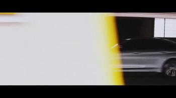 2016 BMW 320i TV Spot, 'Dynasty' - Thumbnail 7