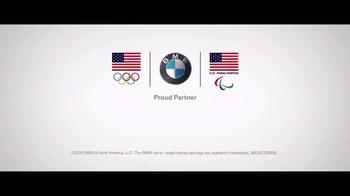 2016 BMW 320i TV Spot, 'Dynasty' - Thumbnail 8