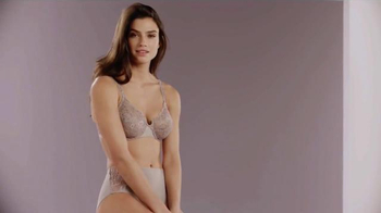 Kohl's Semi-Annual Intimates Sale TV Spot, 'The Biggest Assortment' - Thumbnail 2