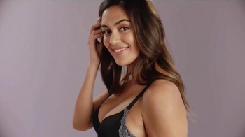 Kohl's Semi-Annual Intimates Sale TV Spot, 'The Biggest Assortment' - Thumbnail 7