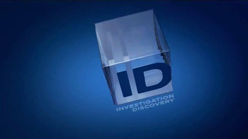 Investigation Discovery ID GO App TV Spot, 'Watch Anywhere' - Thumbnail 1