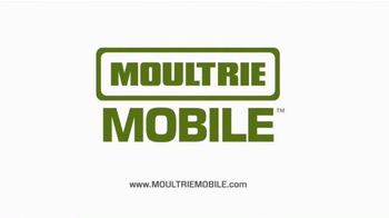 Moultrie Mobile TV Spot, 'When You're Not There' - Thumbnail 7