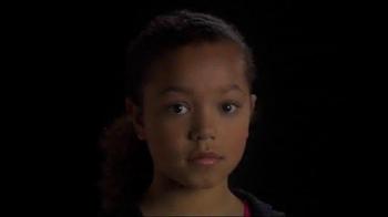 Mattress Firm TV Spot, 'Foster Kids School Drive' - Thumbnail 1