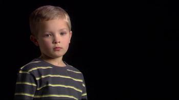 Mattress Firm TV Spot, 'Foster Kids School Drive' - Thumbnail 2