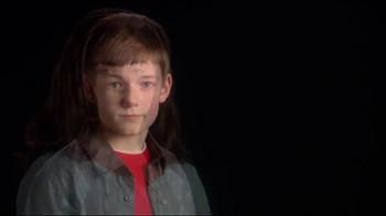 Mattress Firm TV Spot, 'Foster Kids School Drive' - Thumbnail 3
