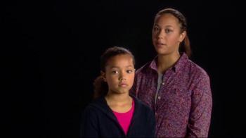 Mattress Firm TV Spot, 'Foster Kids School Drive' - Thumbnail 4
